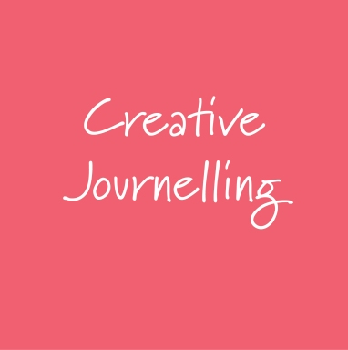 Creative Journelling_Social Media Art 3