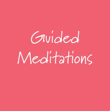 guided meditations_Social Media Art 3