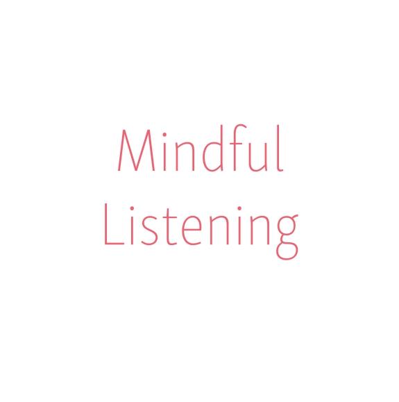 listening_Social Media Art 3