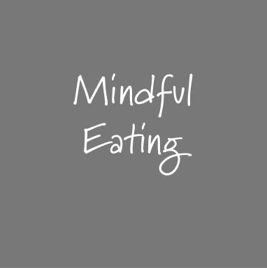 Mindful Eating_Social Media Art 3