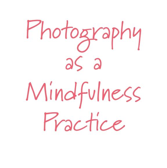 Photography_Social Media Art 3