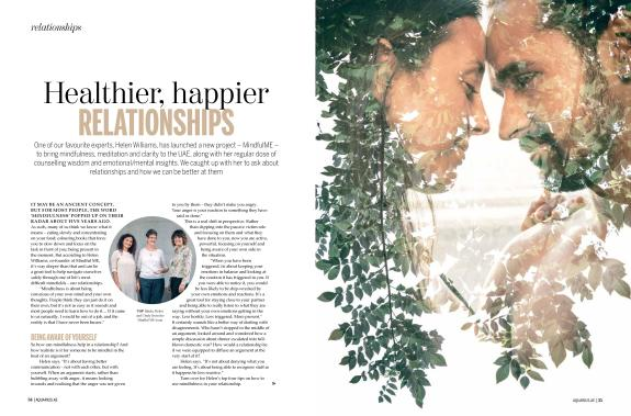 Healthier, happier relationships-page-001