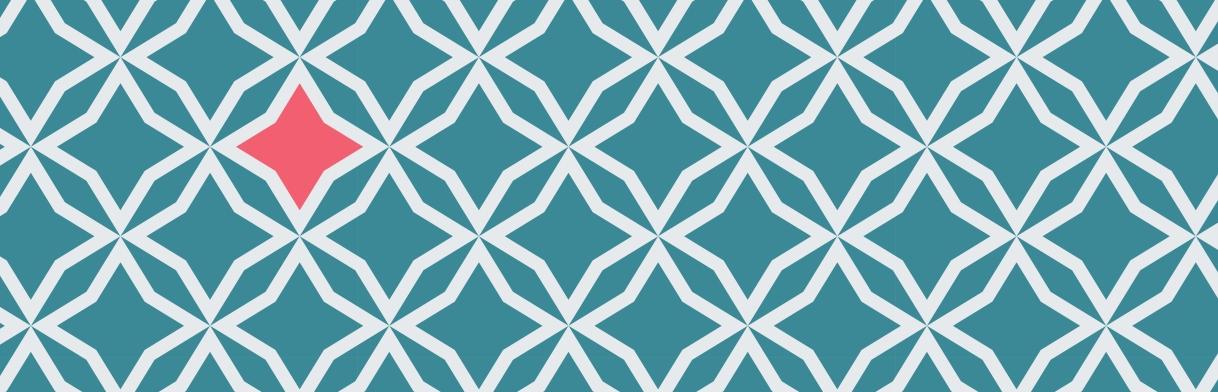 Breaking Patterns