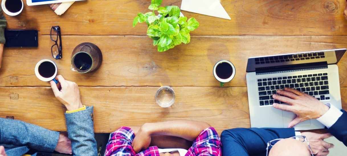 Mindfulness in theBoardroom
