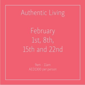 Authentic Living February_Social Media Art 1