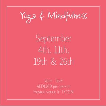 Yoga & Mindfulness_Social Media Art 1.jpg