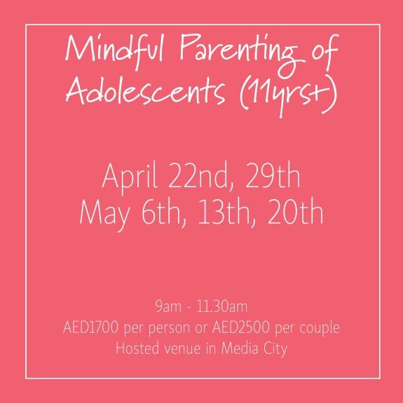 Adolescents Apr May 2019_Social Media Art 1
