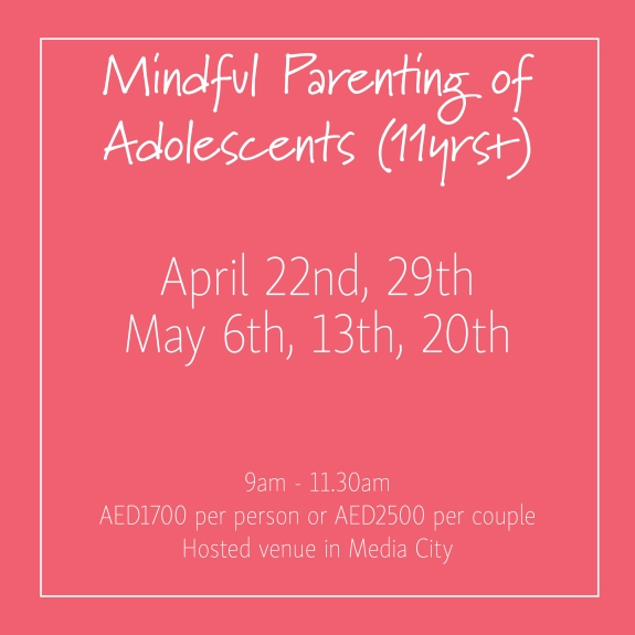Adolescents Apr May 2019_Social Media Art 1