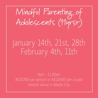 Adolescents Jan Feb 2019_Social Media Art 1