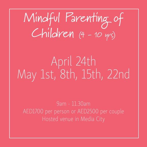 Children Apr May 2019_Social Media Art 1