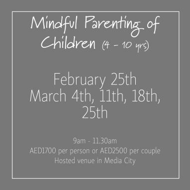 Children Feb Mar 2019_Social Media Art 1