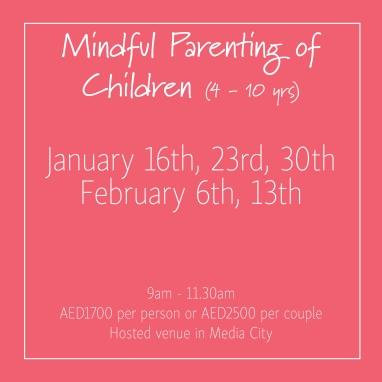 Children Jan Feb 2019_Social Media Art 1