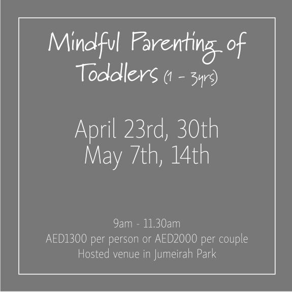 Toddlers Apr May 2019_Social Media Art 1