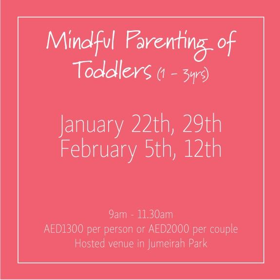 Toddlers Jan Feb 2019_Social Media Art 1