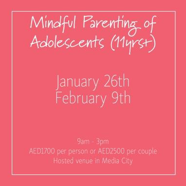 adolescents jan feb 2019_social media art 1_social media art 1