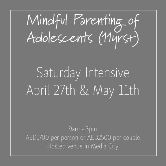 Adolescents Apr May intensives 2019_Social Media Art 1