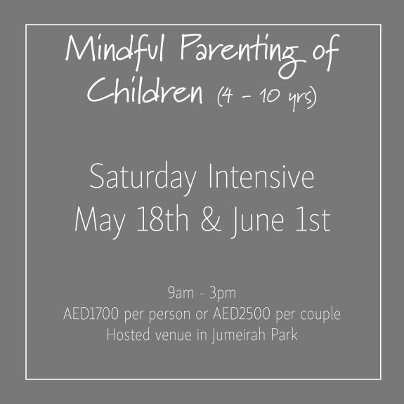 Children May June 2019_Social Media Art 1