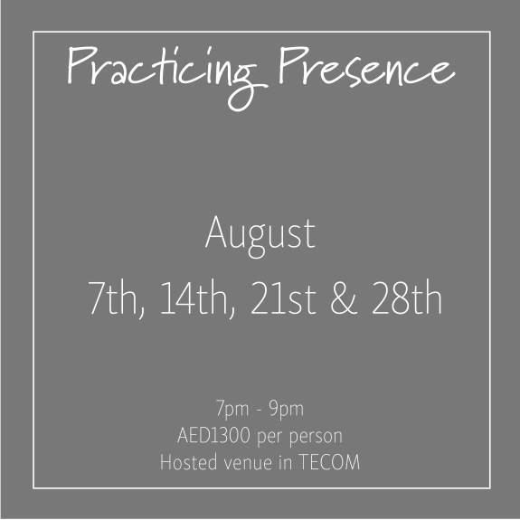 Practicing Presence Aug_Social Media Art 1