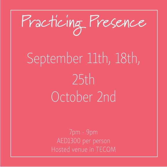 Practicing Presence Sep_Social Media Art 1