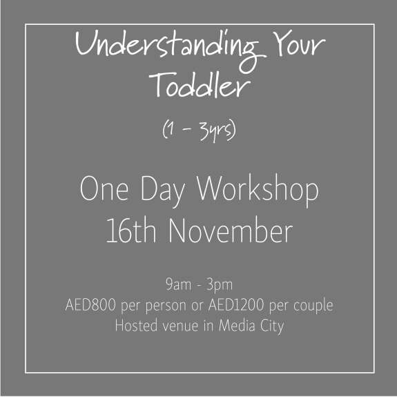 Understanding Your Toddler One Day Intensive Nov 2019_Social Media Art 1