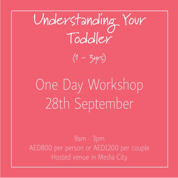 Understanding Your Toddler One Day Intensive Sep 2019_Social Media Art 1